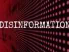disinformation image
